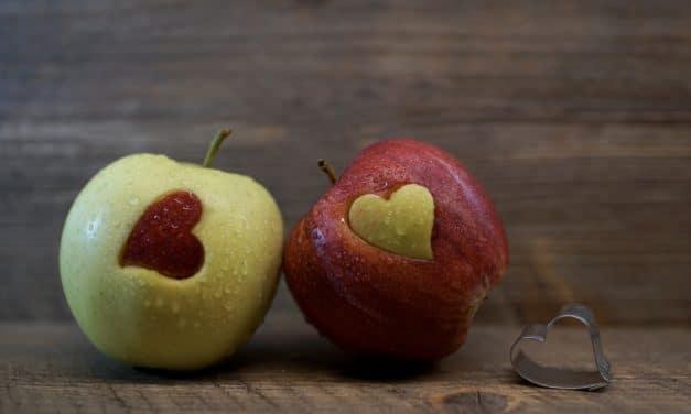 Emocjonalne korzyści wynikające z dwujęzyczności