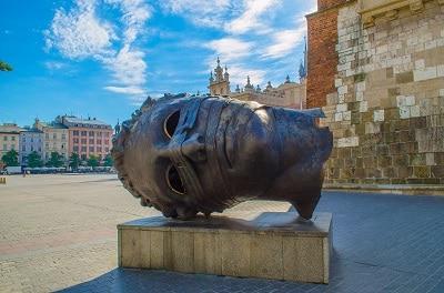 Dlaczego warto przekazać dziecku polską kulturę?