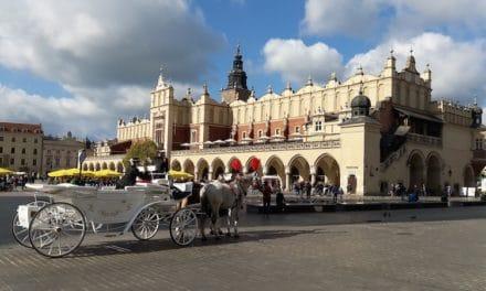 Jak stymulować naukę polskiego podczas pobytów w Polsce?