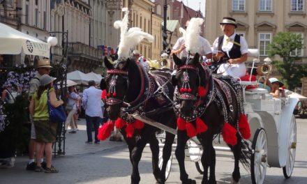 Rola kultury w nauce języka: jak znajomość kultury wpływa na opanowanie języka polskiego