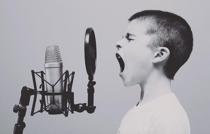 Piosenki i dwujęzyczne wychowanie : jak zainteresować dziecko polską kulturą?