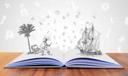 Umiejętność opowiadania u dwujęzycznych dzieci i ich bogactwo językowe