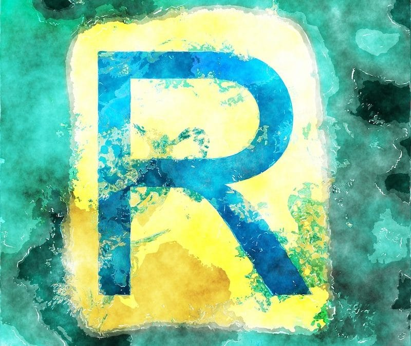 Nasze zmagania z R, czyli wymowa głoski R u dwujęzycznego dziecka