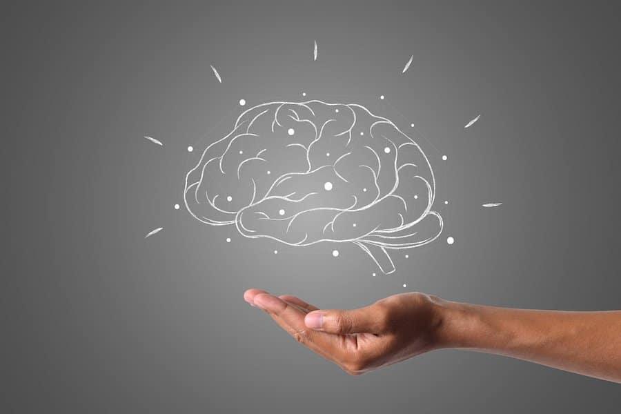 Wpływ języka na sposób myślenia i dwujęzyczność