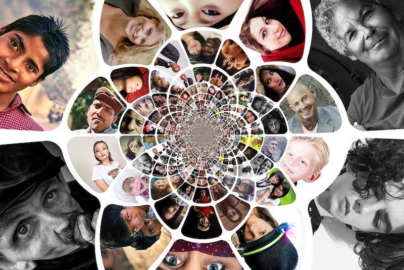 Znaczenie języków rodzinnych dla integracji społeczeństwa