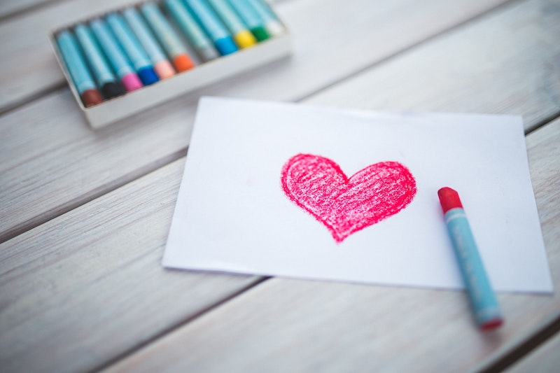 Nieodparty urok dwujęzycznego dziecka – 10 wzruszających sytuacji