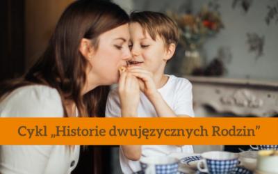 Od poczucia winy do stworzenia relacji z dziadkami – historia Ingrid i Caspara