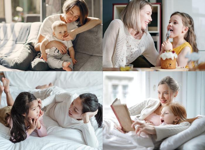 test dla dwujezycznych rodzin