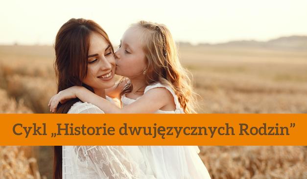 Niezbędna językowa organizacja – historia Margot i Inès