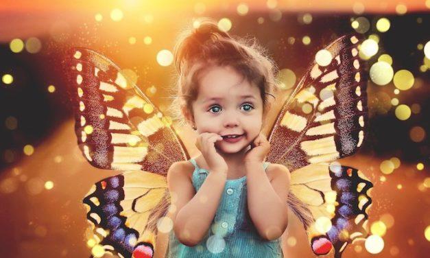 Na czym może polegać podcinanie skrzydeł dwujęzycznym dzieciom?