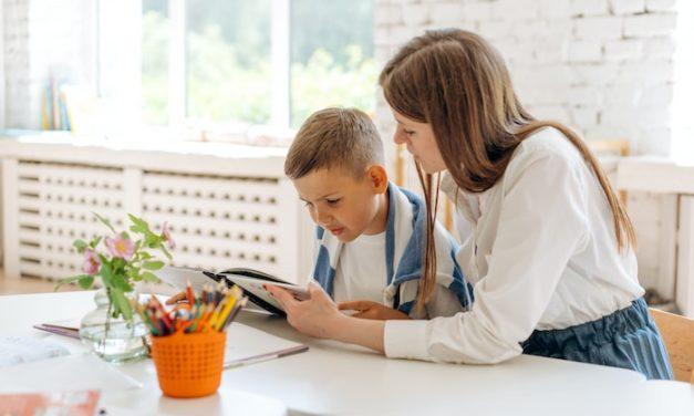 Rozwój języka mniejszościowego: kiedy nie możemy liczyć na szkołę…